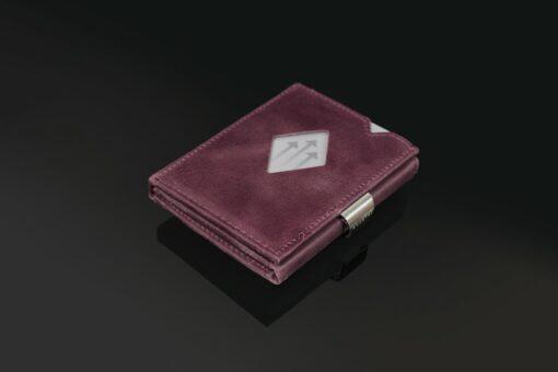 exentri rahakott nahast eesti