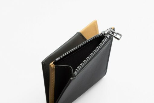 Roik eesti rahakott kaarditasku