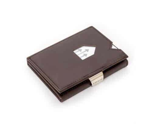 exentri rahakott