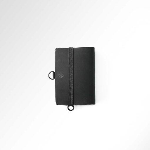 focx rahakotid kaarditaskud